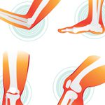 anatomy gait technology